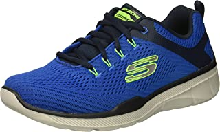 Skechers Kids' Equalizer 3.0 Sneaker
