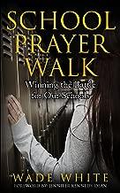 winning walk devotional