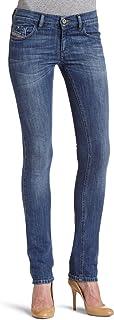 Women's Livy 65S Jeans