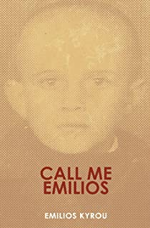 Best call me emilios Reviews