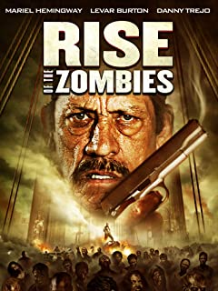 Best rise of the zombies 2012 Reviews