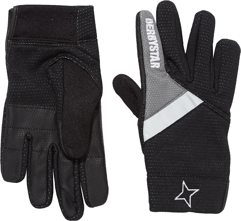 Select Derbystar Handball Gloves