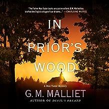 Best in priors wood Reviews
