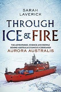 Through Ice & Fire