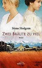 Zwei Bräute zu viel: Roman. (German Edition)