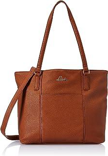 Lavie Adumu Women's Tote Bag