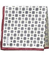 Eton - 4-in-1 Pocket Square