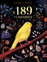 189 Canaries