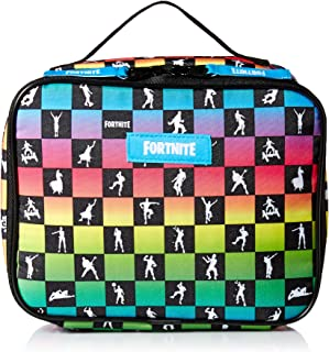 Best combo lunch bag Reviews