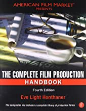 video production handbook 6th edition