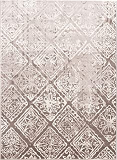 Best rite rug prices Reviews