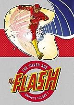 The Flash: The Silver Age Omnibus Vol. 1