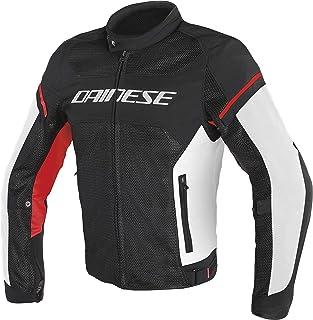 Suchergebnis Auf Für Schutzjacken Dainese Jacken Schutzkleidung Auto Motorrad
