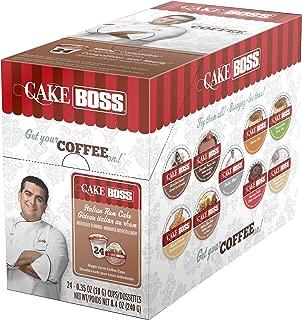 Best cake boss com Reviews