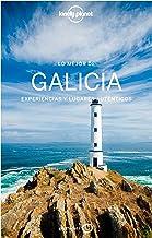 Lo mejor de Galicia 1: Experiencias y lugares auténticos (