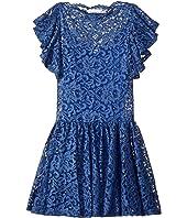 fiveloaves twofish - Uptown Dress (Big Kids)