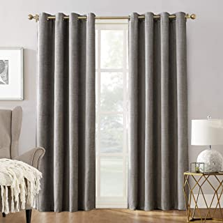 Best avondale manor curtains Reviews