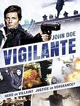 Best john doe vigilante Reviews