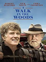 Best appalachian trail movie walk in the woods Reviews