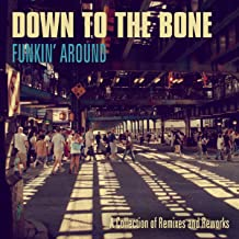 Best down to the bone jazz Reviews