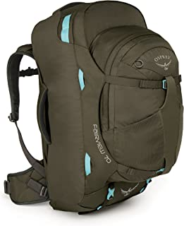 Osprey Packs Fairview 70 Women s Travel Backpack 496bc3d72a72c