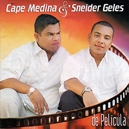 Amazon com: Cape Medina, Sneider Geles: Digital Music