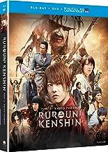 Best kenshin himura movie 3 Reviews