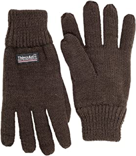 Best fleece lined hunting gloves Reviews