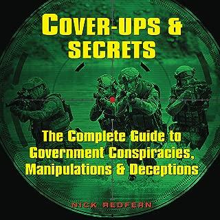 Best illuminati cover ups Reviews