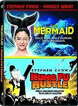 Best kung fu hustle mandarin Reviews