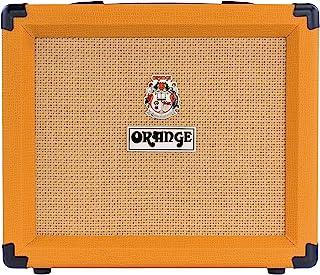 Orange Crush 20 Combo Amp