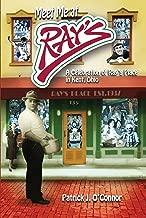Best rays kent ohio Reviews