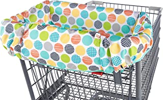 Best bright starts cozy cart cover Reviews