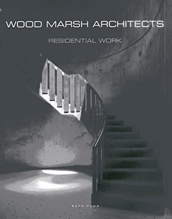 Wood Marsh Architects: Residential Work
