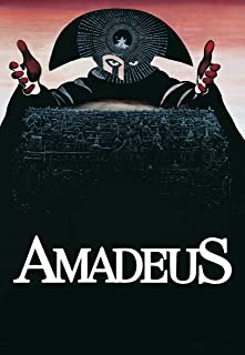 Best amadeus theatrical cut Reviews