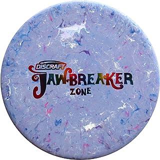 Discraft Jawbreaker Zone Putter 173-174 Golf Disc