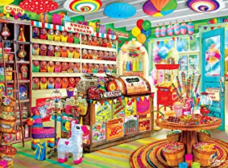 Best corner store candy Reviews