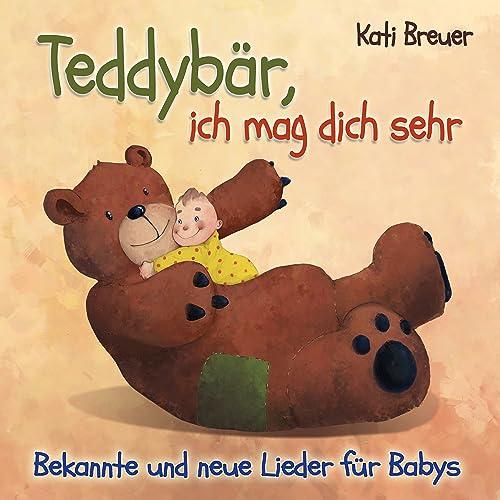 Guten Morgen Lieber Bennet By Kati Breuer On Amazon Music
