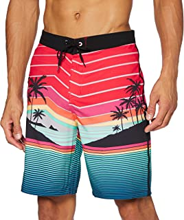 Hurley M Phtm Pascuales 20' Board Shorts Hombre