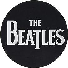 Abbey Road Silhouette (Slipmat)