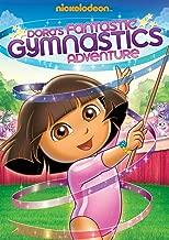 Best dora gymnastics dvd Reviews