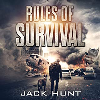 Best rules of survival characters Reviews