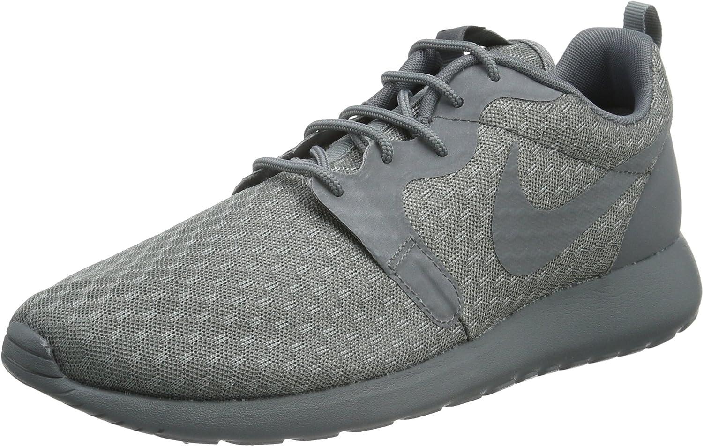 Nike Herren Herren Herren Roshe One Hyp Low-Top  bfb403
