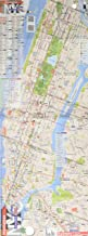 nfld GUIDE of New York City - Map and Listings - Landmarks - Museums - Shopping - Restaurants - AR augmENTED reaLITY