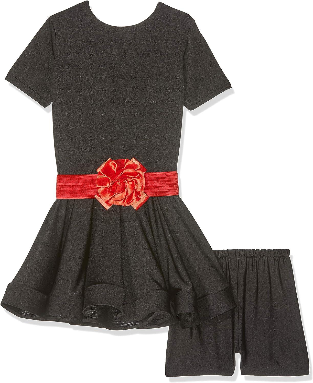 Children's Dance Dress Ballet Latin Dan Skirts free ! Super beauty product restock quality top! Samba Rumba