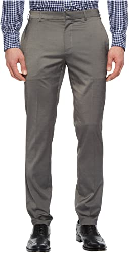 Very Slim Fit Iridescent Pants