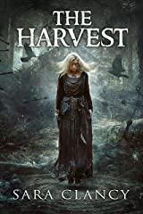 The Harvest: Scary Supernatural Horror with Monsters (The Bell Witch Series Book 1) Kindle Edition