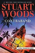 Contraband (A Stone Barrington Novel Book 50) PDF