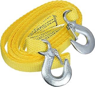 Vorel 82231Trailer Rope 1500kg