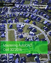 Best autocad civil 3d 2015 Reviews